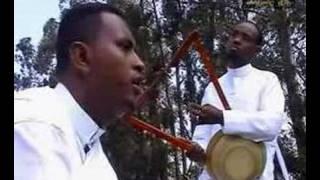 Ortodox Tewahdo Song