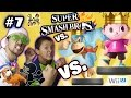 Dad Son Vs Level 50 Boss Amiibo Duck Hunt Mr Game Watch
