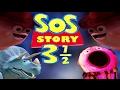 Download Lagu YTP - Sos Story 3 ½ Mp3 Free
