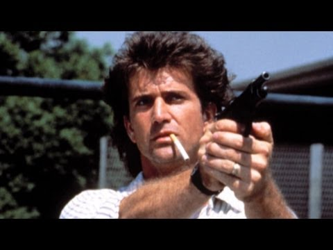 Top Movies - This is the era where guns never seemed to run out of bullets. Join http://www.WatchMojo.com as we count down our picks for the top 10 action movies of the 1...