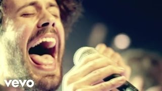 Passion Pit - Sleepyhead (Live At The Warfield SF)