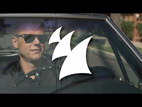 Armin van Buuren & Garibay - I Need You