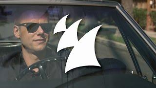 Video Armin van Buuren & Garibay - I Need You (feat. Olaf Blackwood) [Official Music Video] MP3, 3GP, MP4, WEBM, AVI, FLV Oktober 2017