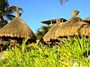 Riviera Maya Iberostar all inclusive resort ~ Commentary