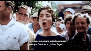 Nonton I am not your negro - Trailer subtitulado en español (HD) Film Subtitle Indonesia Streaming Movie Download