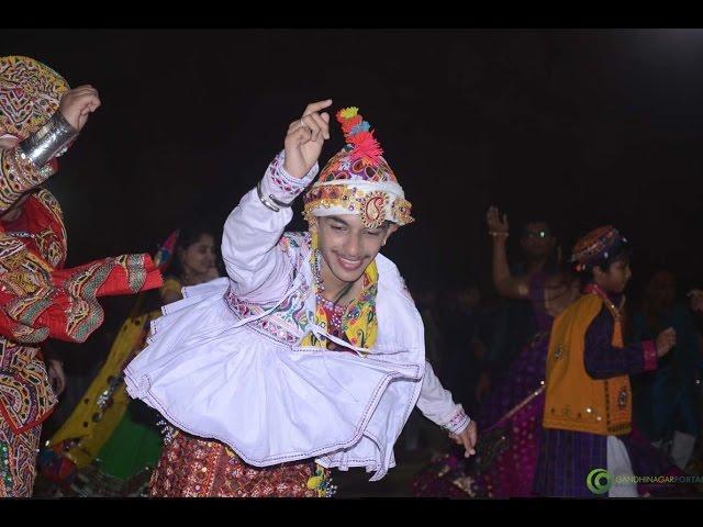 gandhinagar christian personals Date personals gandhinagar find a dating partner free online dating service & personals: home  gandhinagar senior dating | gandhinagar christian dating.