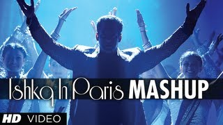 Nonton Ishkq In Paris Mashup Video Song   Preity Zinta  Rhehan Malliek Film Subtitle Indonesia Streaming Movie Download