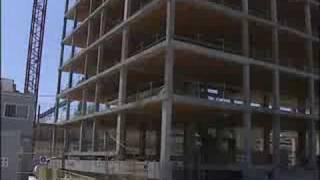 Proveedores de la construcción, impagados