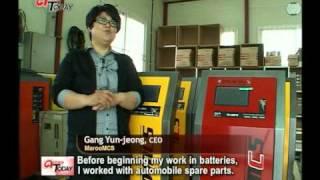 video thumbnail Battery Restoration System (Battery Maintenance / Battery Regeneration) youtube