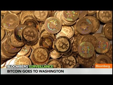 Bitcoin, Zooms in Value  and Gains Acceptability