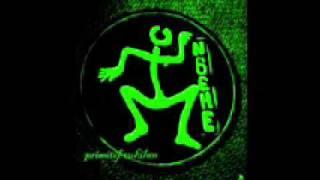 Download lagu Primitif Ngehe Mp3
