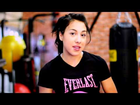 Colorado Springs Teen Boxing and Fitness Classes