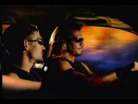 Dog The Bounty Hunter Intro Vcd1