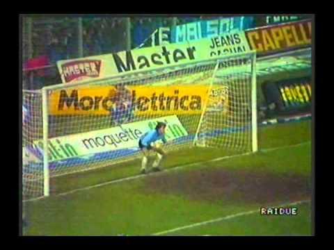 miracolo atalanta: coppa delle coppe 1987-88, atalanta-sporting lisbona!