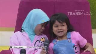 Nonton Pagi Pagi Pasti Happy   Davina   Tri Perform Lagu Abdullah Lengkap Dengan Kagetnya  21 9 18  Part 4 Film Subtitle Indonesia Streaming Movie Download