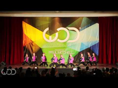 cream - Dance Videos FIRST at the new http://WORLDOFDANCE.COM #worldofdance Like it! Share it! #WODLifestyle -- Make sure to pick up the latest World of Dance Mercha...