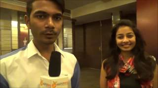 Nagpurinfo in an exclusive chat with Star Pravah Actors