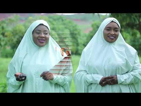 GAUSU (INYASS) - Fati Auta- 2020 VIDEO-Directed by Farfesa