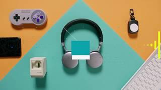 Spotify Sigue Creciendo!