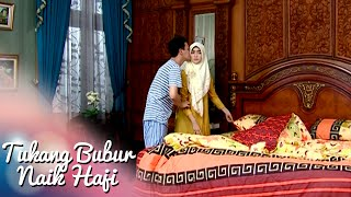 Video Tukang Bubur Naik Haji Eps 1989 Part 3 [TBNH] [18 Mei 2016] MP3, 3GP, MP4, WEBM, AVI, FLV September 2018