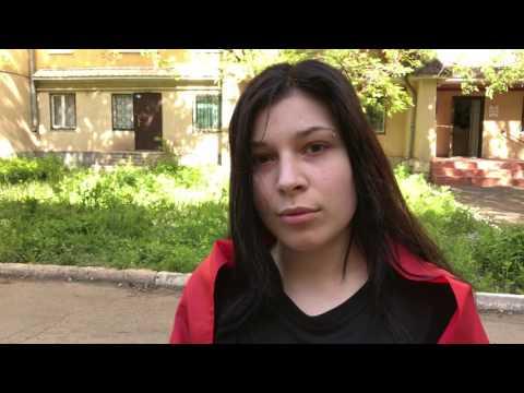 Обращение ЛГБТ к Национальной полиции и украинским властям