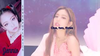 I've been gone for a while but I'm back with the latest BLACKPINK song!! My gurls are seriously slaying with this song, I'VE BEEN...