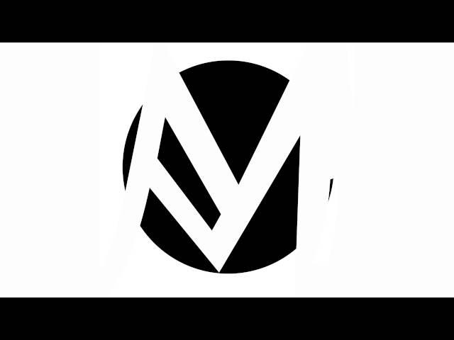 INI - Instrumental