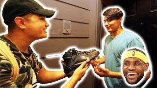 We had to give back!! It got emotional!GIVING AWAY $100 IN GIFTCARDS HEREhttps://gleam.io/8GL0M/gamestopxboxpsn-gift-cards-from-legitlooks-and-overtflowMY DAD'S CHANNELhttps://www.youtube.com/channel/UCsoH8yUC5OqWnVXOwJ5ddzgMORE DAILY EPISODES HEREhttps://www.youtube.com/playlist?list=PLL_I76GNm_F6drpVNfkeXnSsScJyNVqXG- CRAZY DEALS HERE!!http://www.legitlooksforlife.bigcartel.com- PO BOX (SEND ME SOMETHING)P.O. Box #14043 Zip- 78214 San Antonio, TX- SOCIAL MEDIA (FOLLOW ME)Instagram: https://instagram.com/timtheactorTwitter: https://twitter.com/theactortimSnapChat: https://snapchat.com/add/timtheactormusic by: www.soundcloud.com/engelwoodmusicFor business inquires please contact : LegitBookTim@yahoo.com