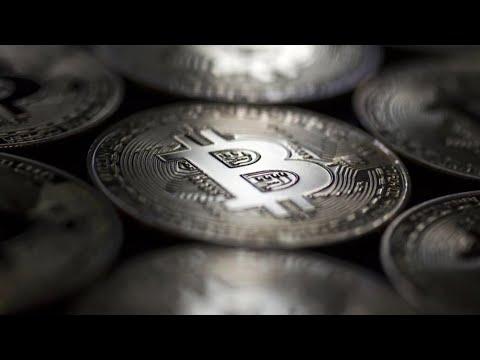 Anlageexperten setzen auf Kryptogeld: So funktioniert ...