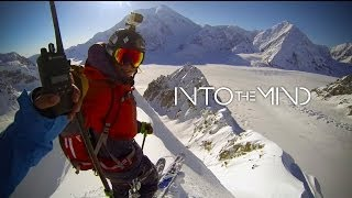 Into The Mind - The GoPro Reel