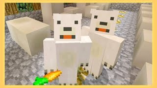 Twins ~ EXHIBIT ~ [38] - Sqaishey & Stampy