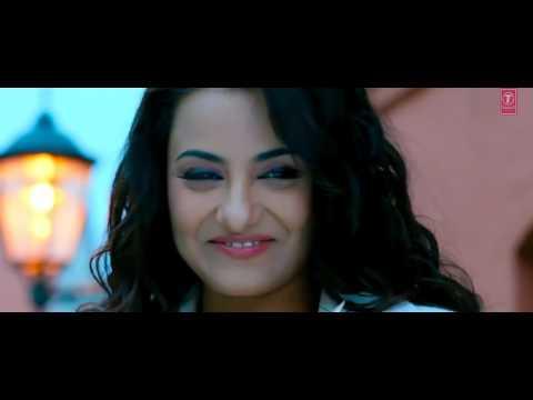 download 1920 - Evil Returns 4 720p in hindi