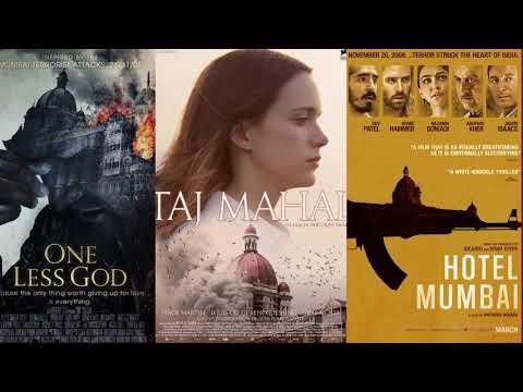 David Stratton Reviews: Hotel Mumbai