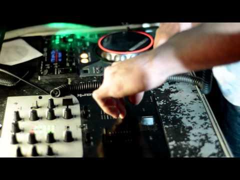A2A - MUST BELIEVE (2013) :: Official Music Video, HD