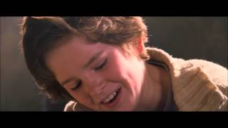 Nonton August Rush   Guitar Play Film Subtitle Indonesia Streaming Movie Download