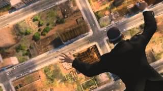 Nonton Men In Black Iii Time Travel Scene Film Subtitle Indonesia Streaming Movie Download