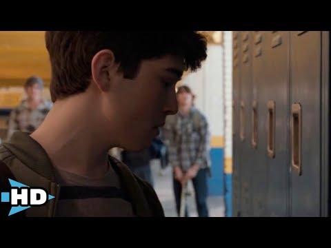 Top 10 school fight scenes in movies