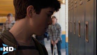 Video Top 10 school fight scenes in movies MP3, 3GP, MP4, WEBM, AVI, FLV Maret 2019