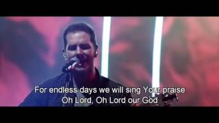 Nonton O Praise The Name  Ana  Stasis     Hillsong Worship With Lyrics 2015 Film Subtitle Indonesia Streaming Movie Download