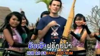 Download Lagu Jonny Olsen singing his Lao Song Mp3