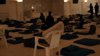 Kaufman (TX) United States  city images : Kaufman Texas Meditation Center