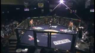 Video WEC 21 Nate Diaz vs. Joe Hurley (FULL) MP3, 3GP, MP4, WEBM, AVI, FLV Juli 2019