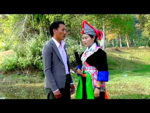 hmong new kwv txhiaj 2014