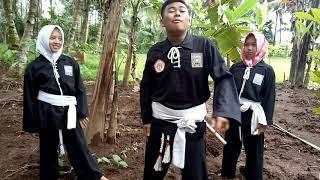 Nonton Pendekar tapak gila bujang sakti Film Subtitle Indonesia Streaming Movie Download