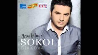 SOKOL GJAKOVA - 100% LIVE - Ne Radio Dukagjini (Mërgim)