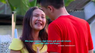 Download Video KATAKAN PUTUS - BIKIN NANGIS! Rela Ngelepas Pacar Bahagia Sama Mantannya (5/10/17) Part 4 MP3 3GP MP4