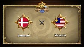 DMK vs MYS, game 1