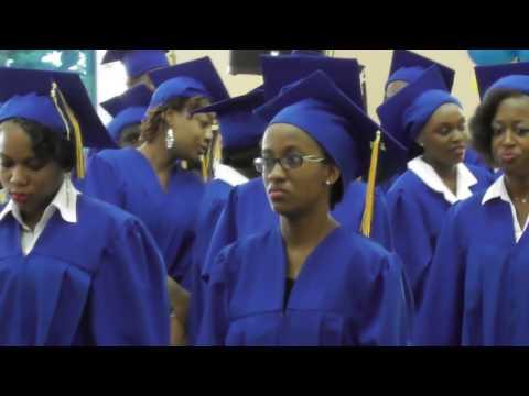 Graduation 2016 - 7