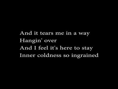 Deaf Ears Blind Eyes by Alice In Chains (Lyrics)
