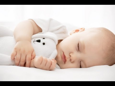 3 wichtige Tipps für einen gesunden Babyschlaf - Babymatratze Test